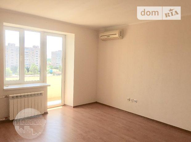 Продажа квартиры, 2 ком., Запорожье, р‑н.Южный (Пески), Автозаводская улица