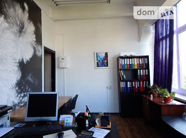 Продажа офисного помещения, Харьков, р‑н.Шевченковский, Шатилова Дача