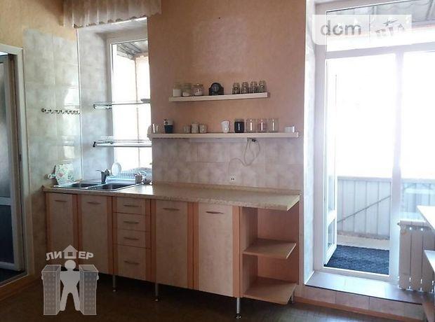 Продажа офисного помещения, Хмельницкий, р‑н.Центр, Грушевского Михайла улица