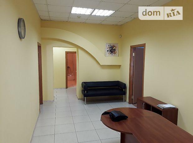 Продажа офисного помещения, Одесса, р‑н.Черемушки, Космонавтов улица