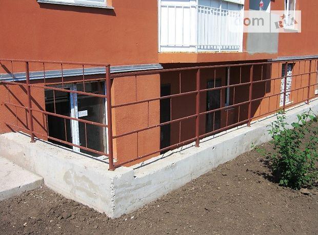 Продажа офисного помещения, Одесса, р‑н.Киевский, массив Радужный