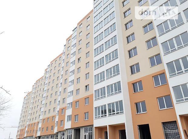 Продажа офисного помещения, Одесса, р‑н.Киевский, Маршала Жукова улица