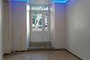 Офисное помещение на 46 кв.м. в нежилом помещении в жилом доме в Одессе фото 6