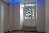 Офисное помещение на 46 кв.м. в нежилом помещении в жилом доме в Одессе фото 5