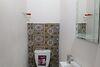 Офисное помещение на 46 кв.м. в нежилом помещении в жилом доме в Одессе фото 8