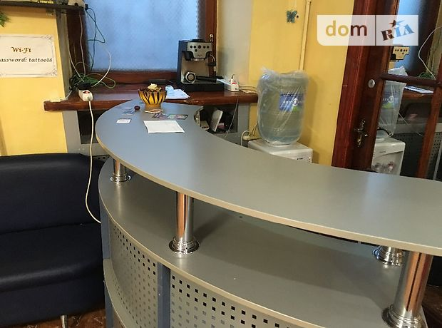 Продажа офисного помещения, Одесса, р‑н.Центр, Дерибасовская улица