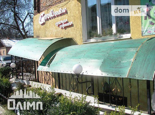Продажа офисного помещения, Винница, р‑н.Ближнее замостье, 50-летия Победы улица