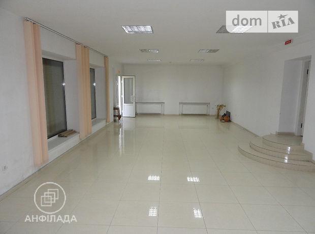 Продажа офисного помещения, Винница, р‑н.Славянка, Хмельницкое шоссе