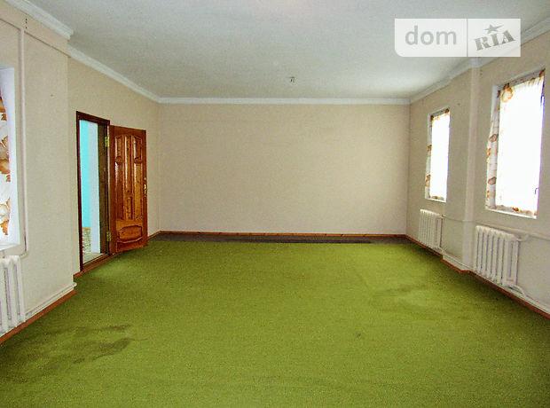 Продаж офісного приміщення, Вінниця, р‑н.Центр, Льва Толстого вулиця