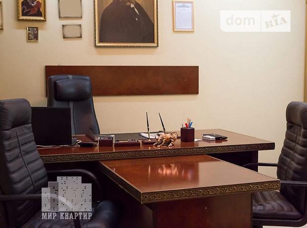 Продажа офисного помещения, Винница, р‑н.Центр, Пушкина улица