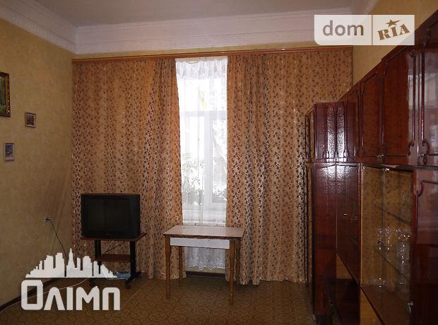 Продажа офисного помещения, Винница, р‑н.Центр, Шолом-Алейхема улица