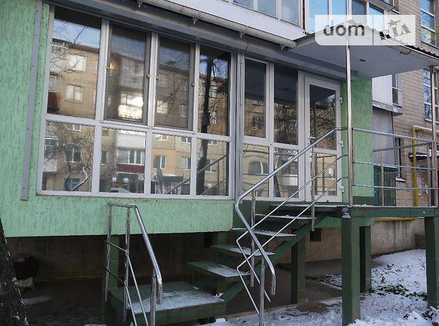 Продажа офисного помещения, Винница, р‑н.Вишенка, Василия Порика улица