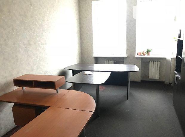 Продажа офисного здания, Днепропетровск, р‑н.Индустриальный, Каштановая улица