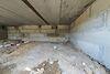 Отдельно стоящий гараж под легковое авто в Тернополе, площадь 21.62 кв.м. фото 3