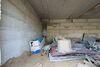 Отдельно стоящий гараж под бус в Тернополе, площадь 20.98 кв.м. фото 3