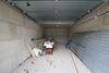 Отдельно стоящий гараж под легковое авто в Тернополе, площадь 20.6 кв.м. фото 4