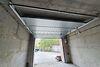 Отдельно стоящий гараж под легковое авто в Тернополе, площадь 20.6 кв.м. фото 5