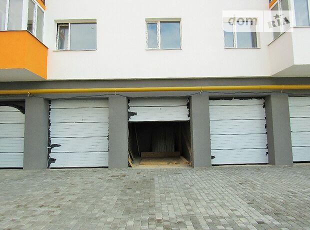 Отдельно стоящий гараж под бус в Виннице, площадь 15 кв.м. фото 1