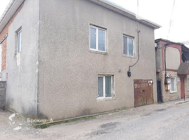 Отель, гостиница в Одессе, продажа по Таировская улица, в селе Совиньон, цена: договорная за объект фото 1
