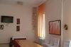 Продажа помещения свободного назначения, Киевская, Белая Церковь, Гордынского