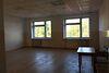 Продажа помещения свободного назначения, Черкассы, р‑н.Центр, ул. Благовестная 130/1
