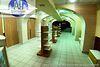 Помещение свободного назначения в Черновцах, продажа по Доброго Александра улица 9, район Центр, цена: договорная за объект фото 5