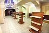 Помещение свободного назначения в Черновцах, продажа по Доброго Александра улица 9, район Центр, цена: договорная за объект фото 7