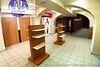 Помещение свободного назначения в Черновцах, продажа по Доброго Александра улица 9, район Центр, цена: договорная за объект фото 8
