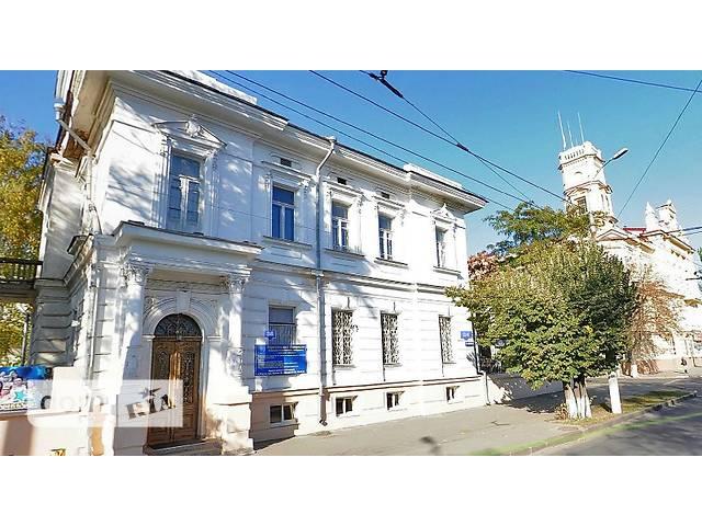 Продажа помещения свободного назначения, Херсон, р‑н.Центр, Ленина улица