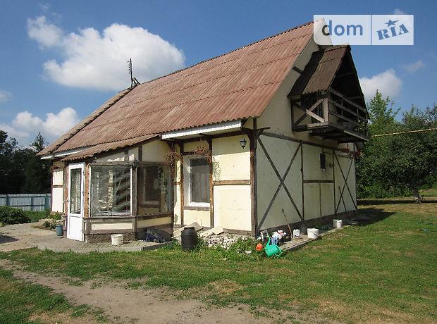 Продажа помещения свободного назначения, Винницкая, Хмельник, Привокзальна