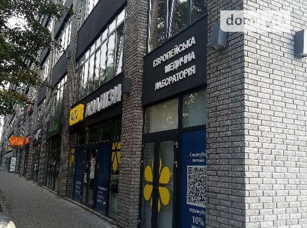 Приміщення вільного призначення в Хмельницькому, продаж по Проскурівська вулиця 74А, район Зал. вокзал, ціна: договірна за об'єкт фото 1