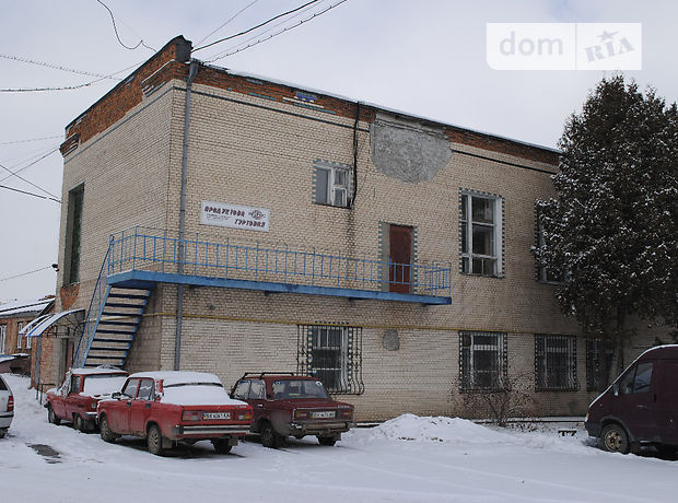 Продажа помещения свободного назначения, Хмельницкий, р‑н.Раково, Черновола Вячеслава улица