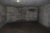 Помещение свободного назначения в Хмельницком, продажа по Подольская улица, район Центр, цена: 32 400 долларов за объект фото 7