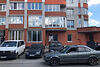 Помещение свободного назначения в Хмельницком, продажа по Подольская улица, район Центр, цена: 32 400 долларов за объект фото 6