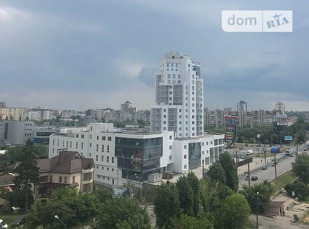 Продажа помещения свободного назначения, Хмельницкий, р‑н.Центр, Рыбалко Маршала улица