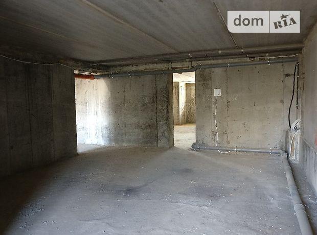Продажа помещения свободного назначения, Хмельницкий, р‑н.Выставка, Мазура улица