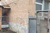 Приміщення вільного призначення в Хмельницькому, продаж по Чорновола Вячеслава вулиця 60, район Загот Зерно, ціна: договірна за об'єкт фото 8
