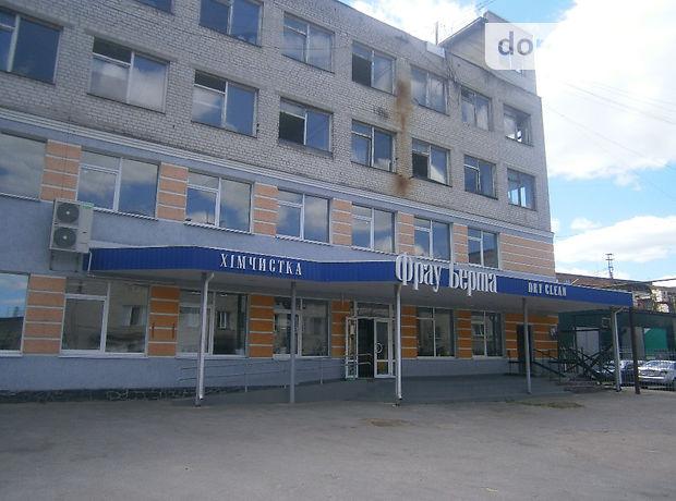Продаж приміщення вільного призначення, Житомир, р‑н.Центр, Чехова вулиця