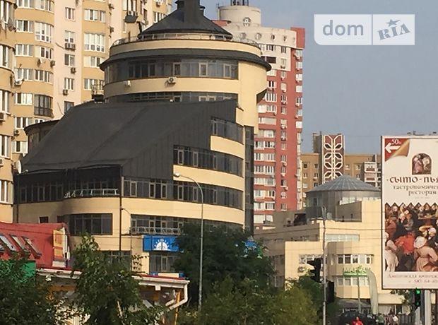 Продажа помещения свободного назначения, Киев, р‑н.Дарницкий, ст.м.Осокорки, Днепровская набережная 23а