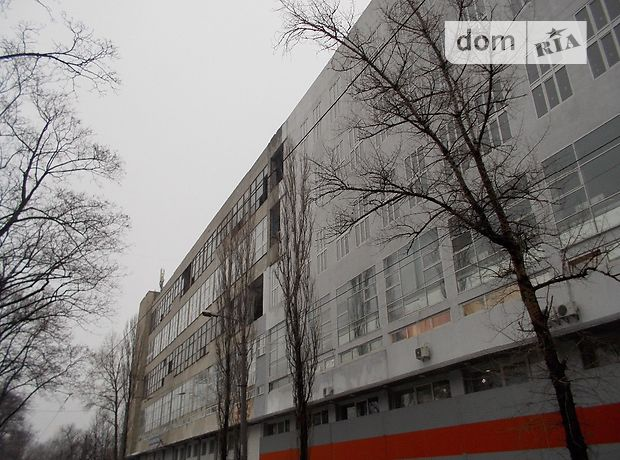 Продажа помещения свободного назначения, Киев, р‑н.Оболонский, Кирилловская улица