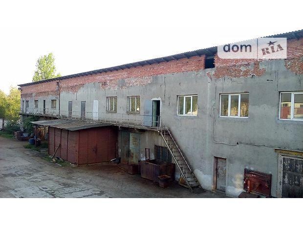 Продажа помещения свободного назначения, Львов, р‑н.Шевченковский, Холодная улица