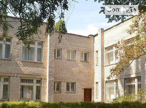 Продажа помещения свободного назначения, Николаев, р‑н.Заводской, Дачная улица