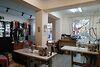 Помещение свободного назначения в Одессе, продажа по Академика Филатова улица, район Черемушки, цена: 60 000 долларов за объект фото 5