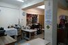 Помещение свободного назначения в Одессе, продажа по Академика Филатова улица, район Черемушки, цена: 60 000 долларов за объект фото 7