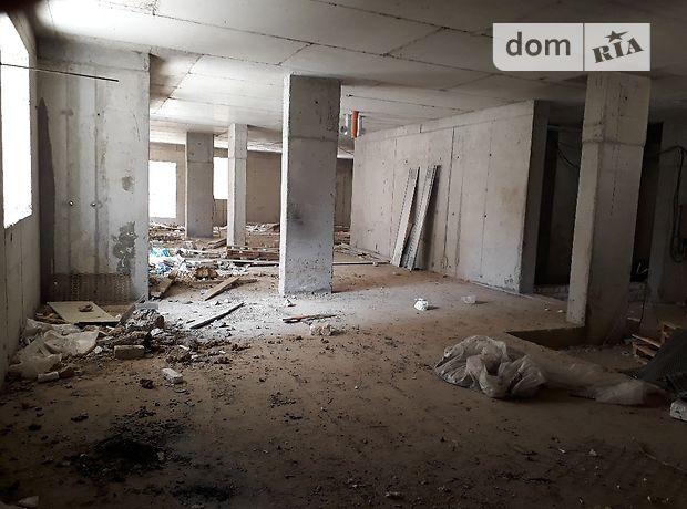 Продажа помещения свободного назначения, Одесса, р‑н.Киевский, Маршала Жукова проспект, дом 23