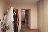 Продажа помещения свободного назначения, Одесса, р‑н.Центр, Пантелеймоновская улица
