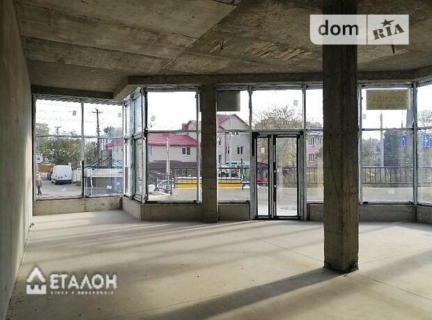 Приміщення вільного призначення в Тернополі, продаж по Бродівська вулиця, район Центр, ціна: договірна за об'єкт фото 1