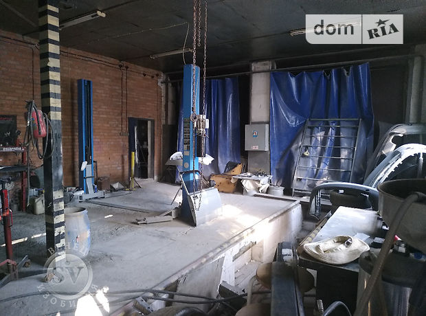 Продажа помещения свободного назначения, Винница, р‑н.Ближнее замостье, Лебединского улица