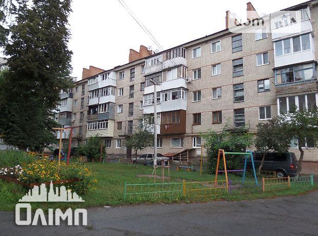 Продажа помещения свободного назначения, Винница, р‑н.Киевская, Саксаганского улица