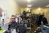 Продажа помещения свободного назначения, Винница, р‑н.Подолье, Зодчих улица